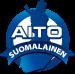 Laatuvanne on Aito suomalainen