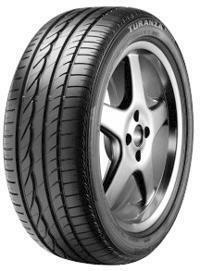 Bridgestone Run Flat >> Kesarengas Bridgestone Turanza Er300 225 55r17 97 Y Runflat E C 71 Db A
