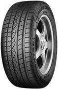 Kesärengas Continental CrossCont UHP 295/40R20 110 Y XL E/B/75 dB(A) DOT17