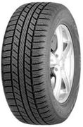 Kesärengas Goodyear WRANGLER HP (ALL WEATHER) 235/65R17 104 V C/C/70 dB(A)
