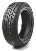 Kesärengas Sailun ATREZZO Z4+AS 245/35R20 95 W XL E/B/72 dB(A)