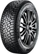 Continental IceContact 2 205/55R16 XL 94T nastarengas
