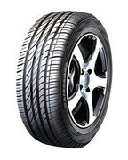 Linglong GreenMax UHP 245/35R19 93 Y E kesärenkaat
