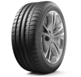 Michelin Pilot Sport Ps2 Extra Load