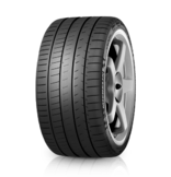 Michelin Pilot Super Sport Extra Load