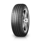Michelin Primacy 3 Extra Load