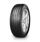 Michelin Primacy HP Extra Load