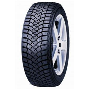 Varastopoisto: Nastarengas Michelin Latitude X-ICE North 2+ 235/60R18 107 T XL // dB(A)