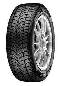 Kitkarengas Vredestein Nord-Trac 2 185/60R15 88 T C/F/68 dB(A) DOT14