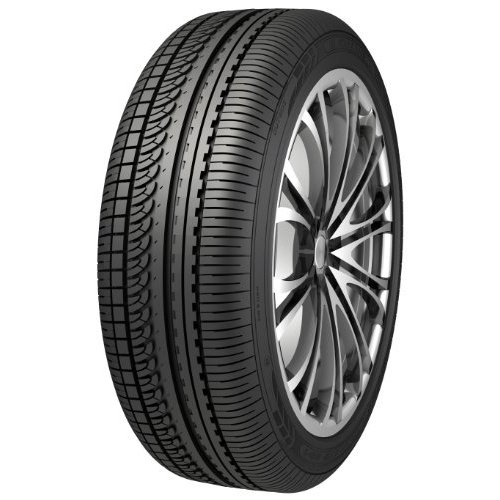 Nankang AS-1 Comfort Grip 175/55R15 77 V E kesärenkaat