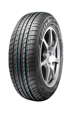 Linglong GreenMax HP 185/65R15 88 H, C/B/)) 70 dB(A) kesärengas