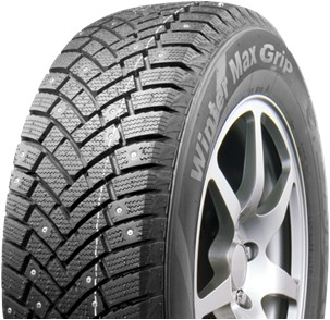 Linglong GreenMax Winter Grip SUV 235/65R17 108 T  nastarengas