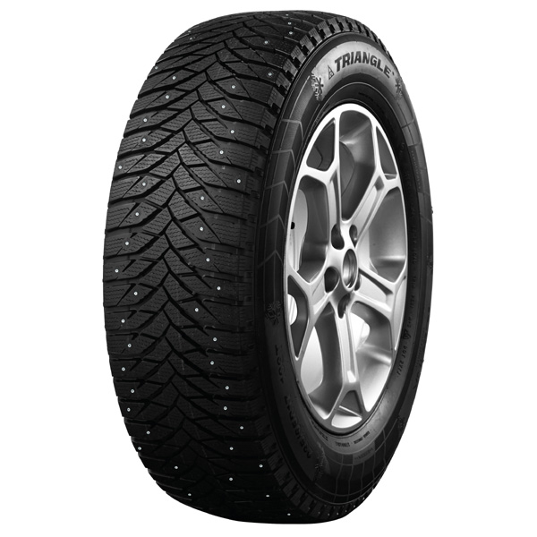 Triangle IceLink -Engineered in Finland- 205/55R16 94 T E nastarengas