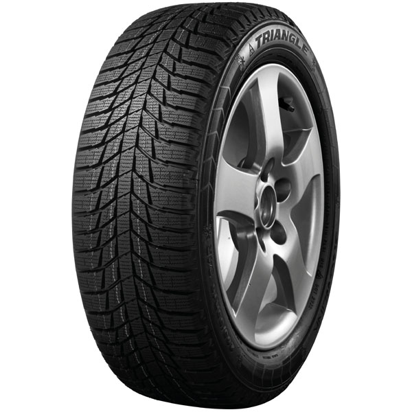 Triangle SnowLink -Engineered in Finland- 205/55R16 94 R E talvirenkaat